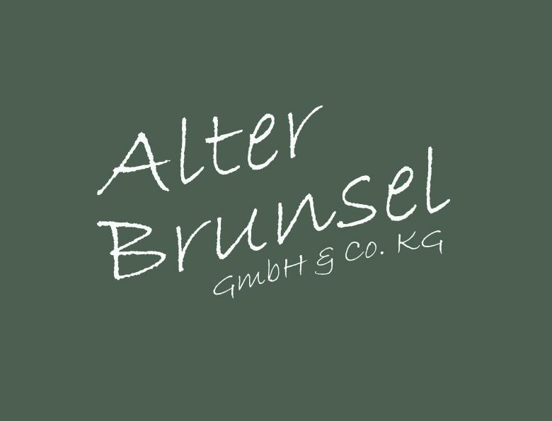 Alter_Brunsel