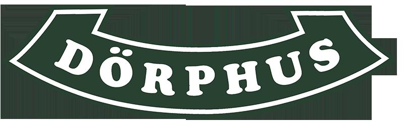 Logo_web_800